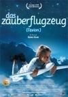 Das Zauberflugzeug - farbfilm home entertainment und die Internetzeitung www.hannoverpost.de verlosen