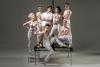 Schöne Bescherung! 1. Grand Prix der Artisten lässt Publikum in Hannover zur Jury über Legenden und Supertalente werden
