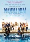 Mamma mia - Here we go again !!