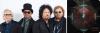 """TOTO - neues Best Of Album """"40 Trips Around The Sun"""" präsentiert über 40 Jahre Bandgeschichte (VÖ 09.02.)"""